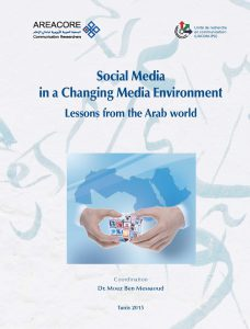 download proceedings in English